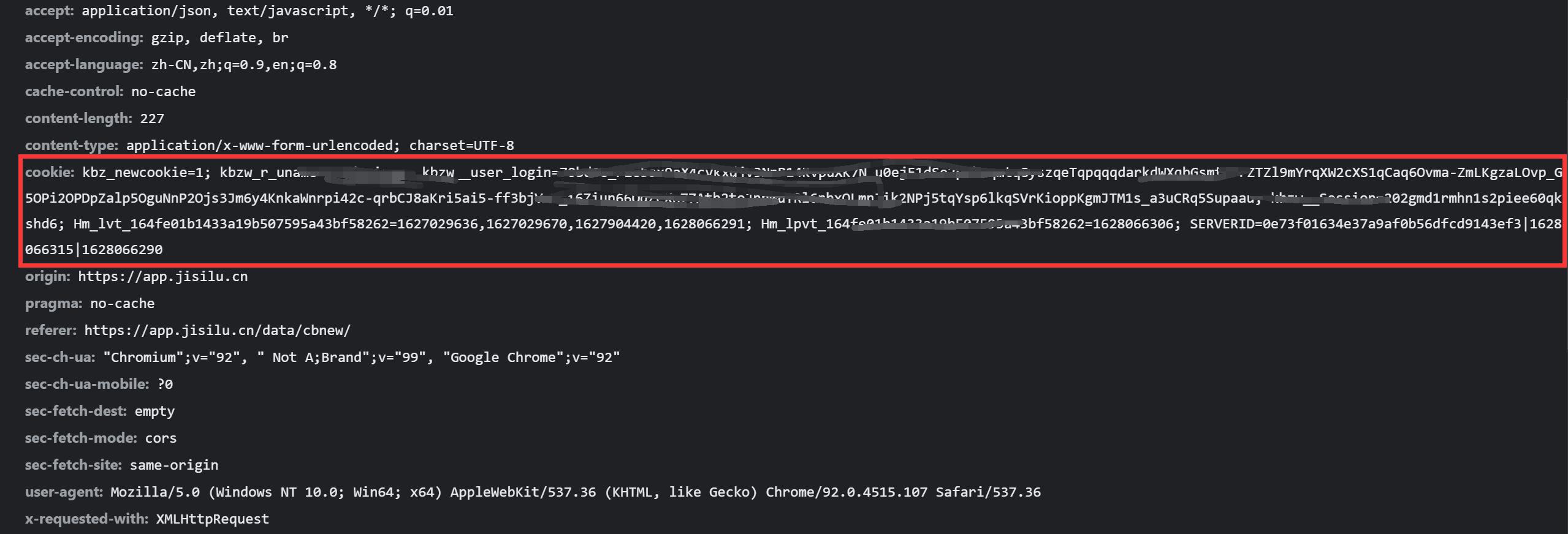 https://jfds-1252952517.cos.ap-chengdu.myqcloud.com/akshare/data/data_jsl/jsl_cookie.png
