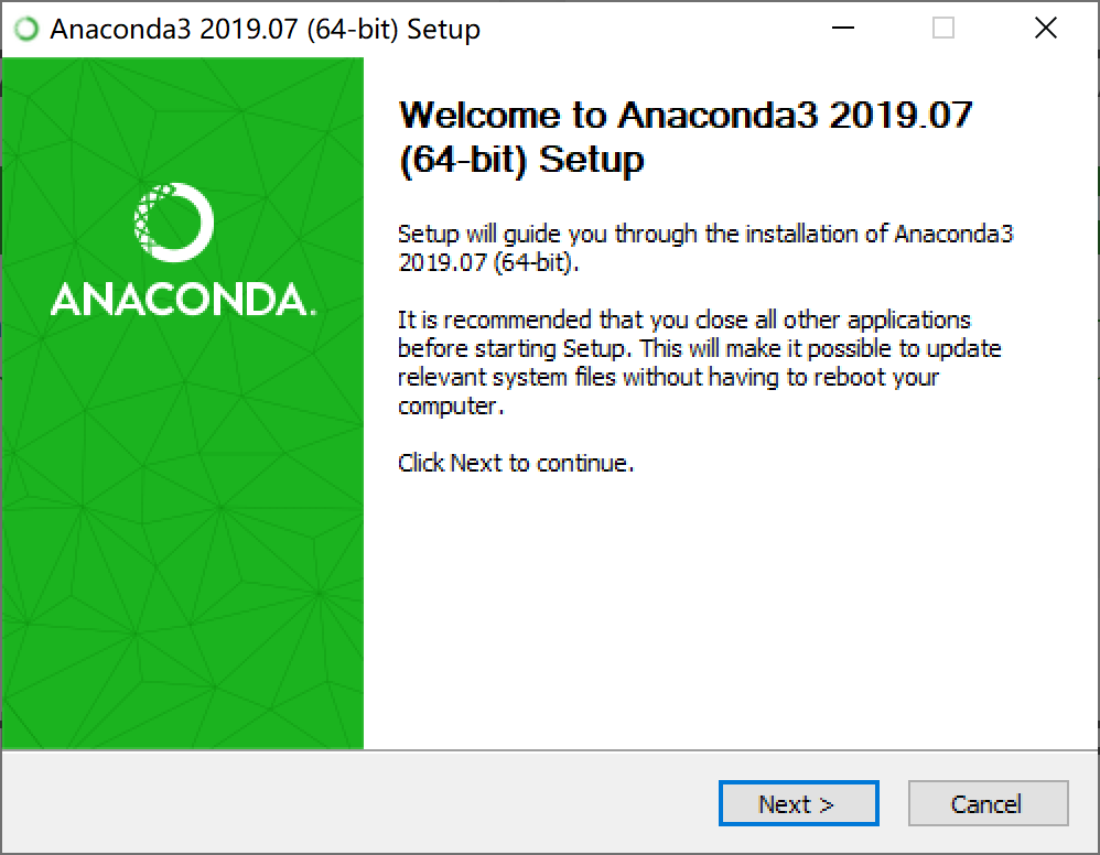 https://jfds-1252952517.cos.ap-chengdu.myqcloud.com/akshare/readme/anaconda/anaconda_install_1.png