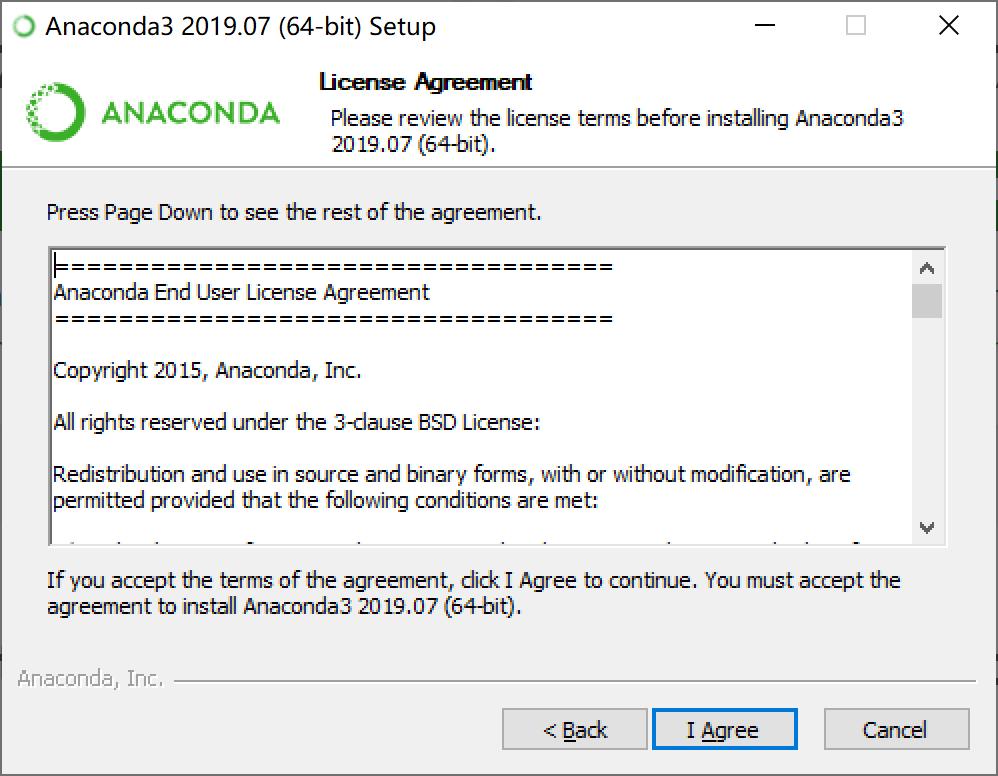 https://jfds-1252952517.cos.ap-chengdu.myqcloud.com/akshare/readme/anaconda/anaconda_install_2.png
