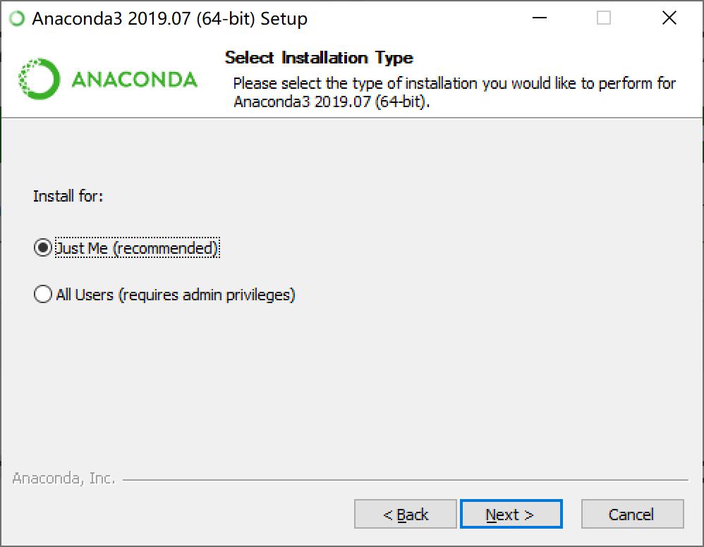https://jfds-1252952517.cos.ap-chengdu.myqcloud.com/akshare/readme/anaconda/anaconda_install_3.png
