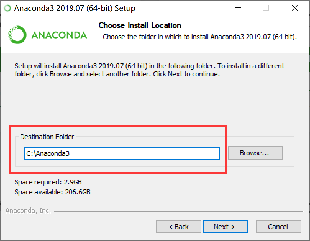 https://jfds-1252952517.cos.ap-chengdu.myqcloud.com/akshare/readme/anaconda/anaconda_install_4.png