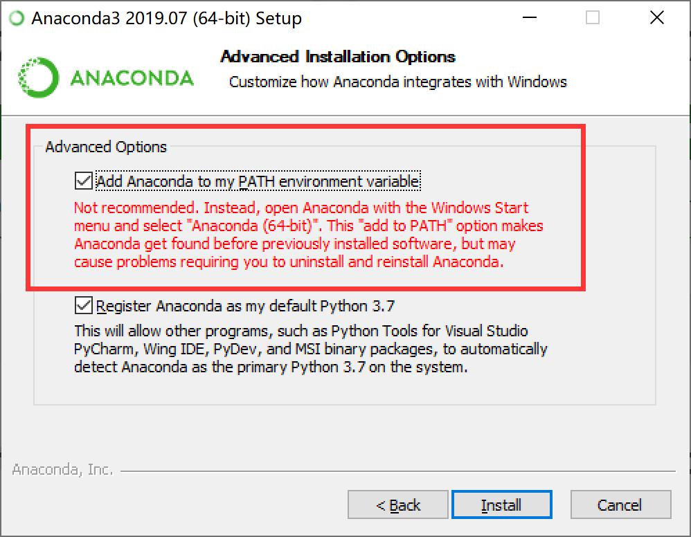 https://jfds-1252952517.cos.ap-chengdu.myqcloud.com/akshare/readme/anaconda/anaconda_install_5.png