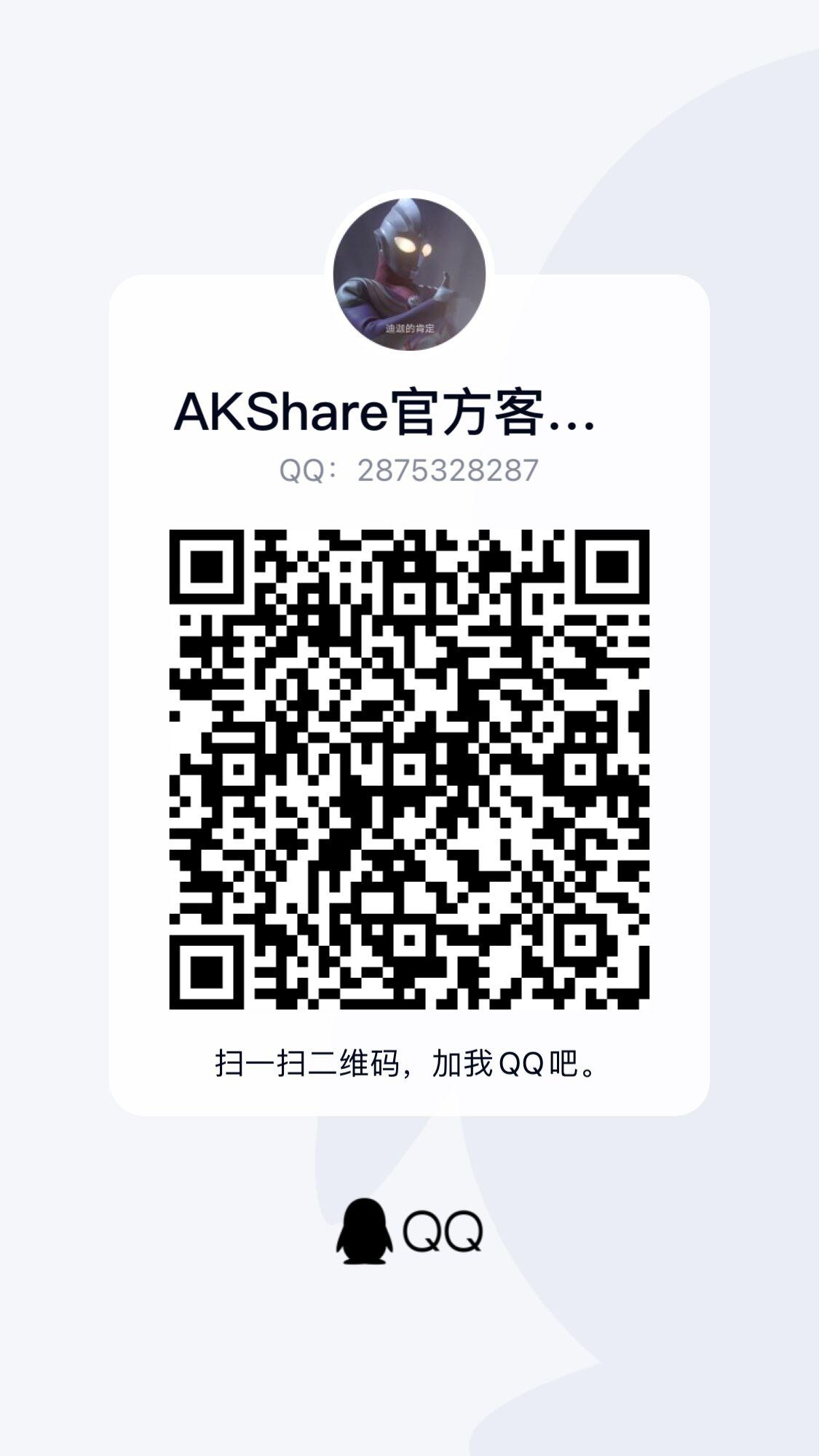 https://jfds-1252952517.cos.ap-chengdu.myqcloud.com/akshare/readme/qrcode/qr_code_2875328287.jpg